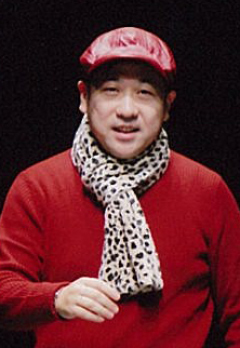 Takumi Hatakeyama